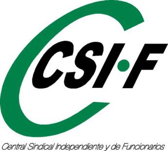 Sindicato CSI-F