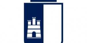 Logo de La Junta de Comunidades de Castilla-La Mancha
