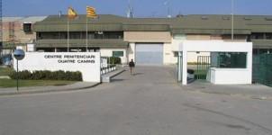 penitenciaria de catalunya