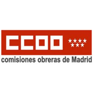 Ccoo impugna normativa reguladora de la lista de interinos for Ccoo ensenanza madrid