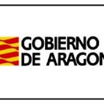 Logo-Gobierno-Aragón_10