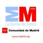 logo_comunidadmadrid
