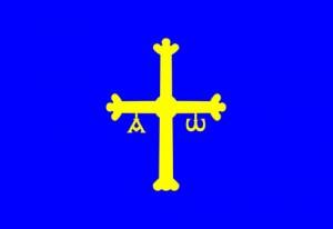 asturias_flag1
