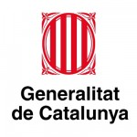 imagenes_gencat_logo_ac5ab58c