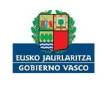 _logo_gobierno_vasco