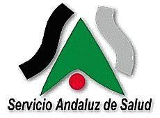 servicio andaluz