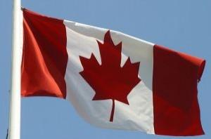 bandera-de-canada_2289985