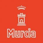 Murcia1_100