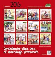 calendario_competencias_ceapa_2016