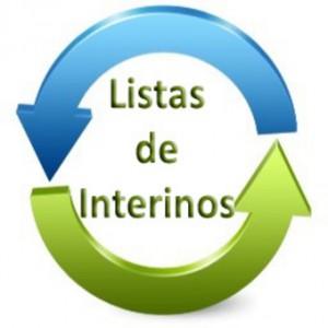 Listas_extraordinarias_de_interinos_actualizadas_para_2012-13_Version2