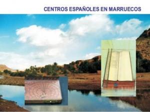 centros-docentes-españoles-en-marruecos