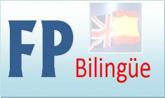 fp_bilingue