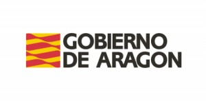 gobierno-aragon-horizontal-450x220
