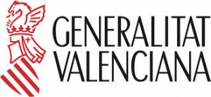 logo-generalitat-valenciana-271x300