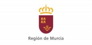 region-murcia-horizontal-450x220