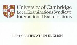 curso-first-certificate-pam