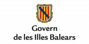 logo-vector-gobierno-baleares-1-450x220