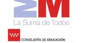 logoMadrid-302x150