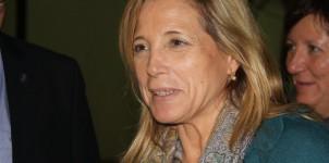 Pilar Pifarre