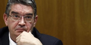 José Manuela Vela, Conseller de la Comunidad Valenciana
